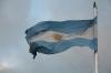 Argentinien 01