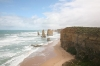 Australien 07