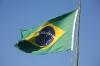 Brasilien - das Ende unserer Weltreise
