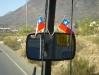 Chile Feb./März 2005