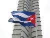 Kuba März/April 2007
