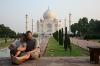Indien 3